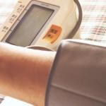 AGE量の多い食事を続けているとそれは高血圧の原因になりやすい。