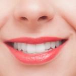 口呼吸と鼻呼吸の違いを知る