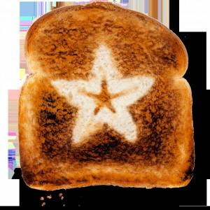 Toast Test (640x640)